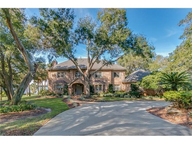 5 Bed 4 Bath House 4411 CROOKED MILE RD