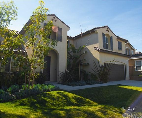 5 bed 4 bath house 7553 sanctuary dr for sale in corona, california classified americanlisted.com