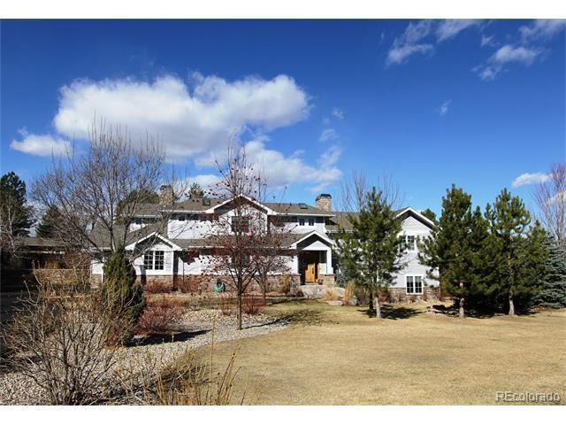 5 bed 5 bath house 6825 paiute ave for sale in niwot, colorado classified americanlisted.com