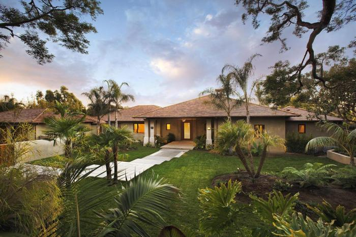 5 bed 6 bath house 1127 hill rd for sale in santa barbara, california classified americanlisted.com