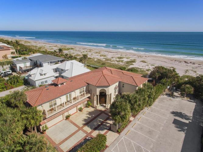 5 Bed 8 Bath House 489 S ATLANTIC AVE