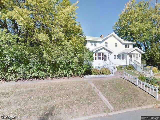5 Bedroom 2.00 Bath Single Family Home, Duluth MN,