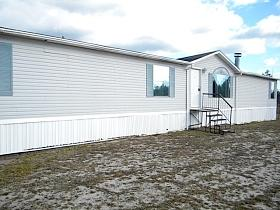 5 Bedroom 3.00 Bath Single Family Home, Fountain FL,