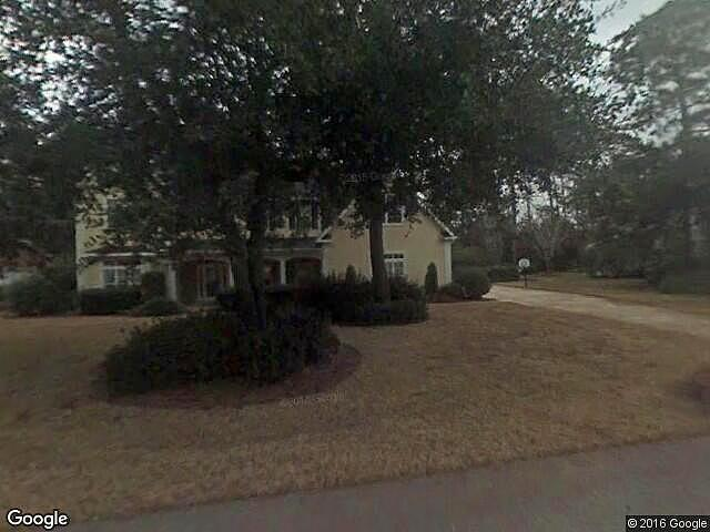 5 Bedroom 3.50 Bath Single Family Home, Niceville FL,
