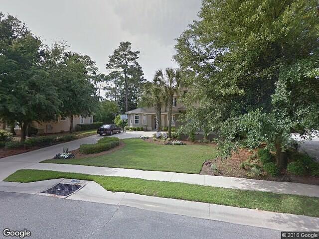 5 Bedroom 3.50 Bath Single Family Home, Niceville FL,