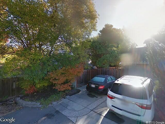 5 Bedroom 4.00 Bath Single Family Home, Alamo CA, 94507