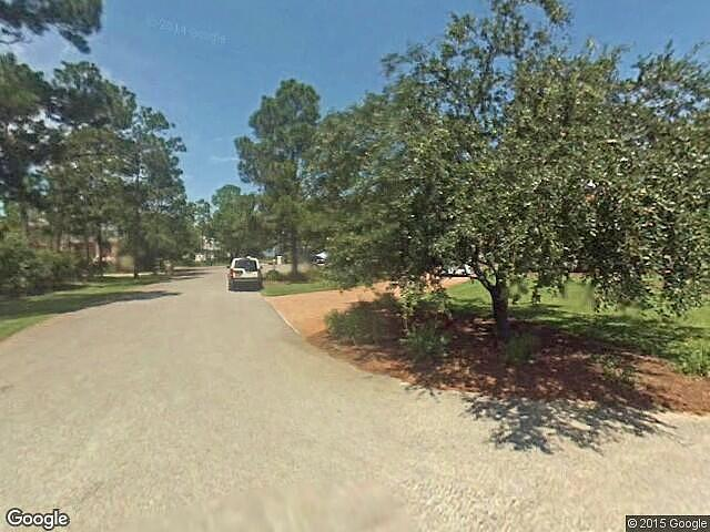 5 Bedroom 4.50 Bath Single Family Home, Niceville FL,