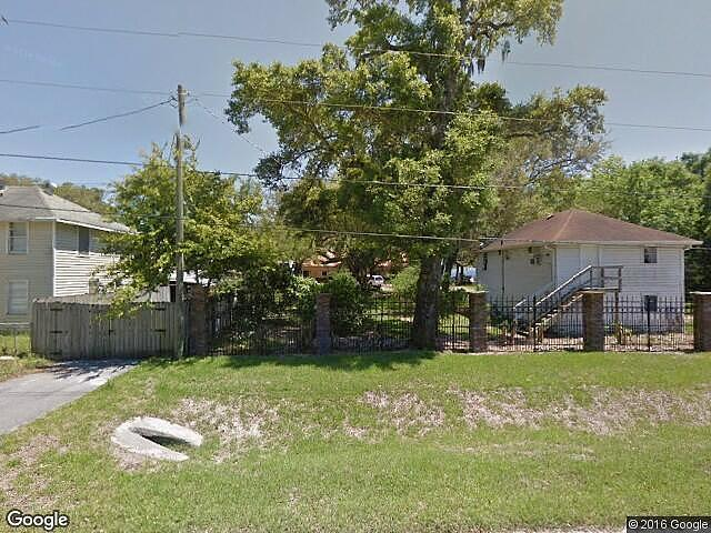 5 Bedroom 6.50 Bath Single Family Home, Niceville FL,
