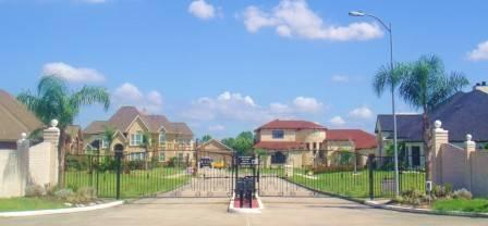 5 City Lots For Sale