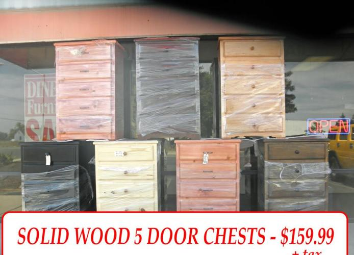 5 Door Chest Solid Wood 12 Colors To Choose From Liquidation Wholesale Furniture Outlet For