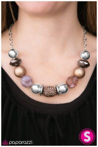 $5 Fashion Jewelry