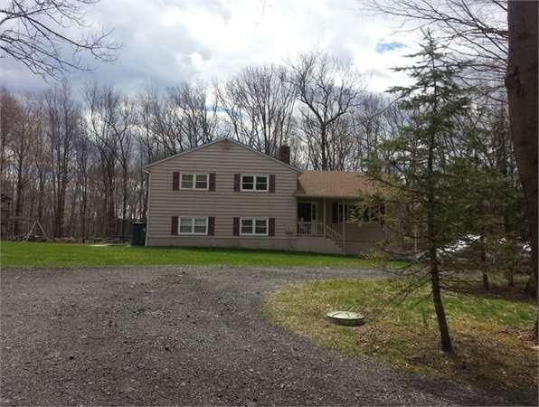 budd lake mature singles Budd lake homes for sale  homes for sale foreclosures for sale by owner  by analyzing information on thousands of single family homes for sale in 07828,.