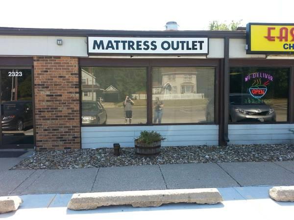 "5 Queen Mattress Sets Under Real Deals No ""Bait & Switch"