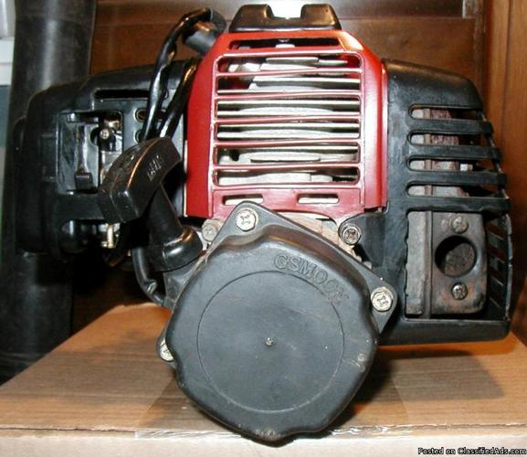 50 cc 2 stroke gs moon engine for sale in newton new hampshire classified. Black Bedroom Furniture Sets. Home Design Ideas