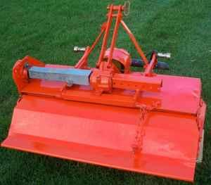 50 inch befco tiller with new tines effingham montrose - The wedding garden carbondale il ...