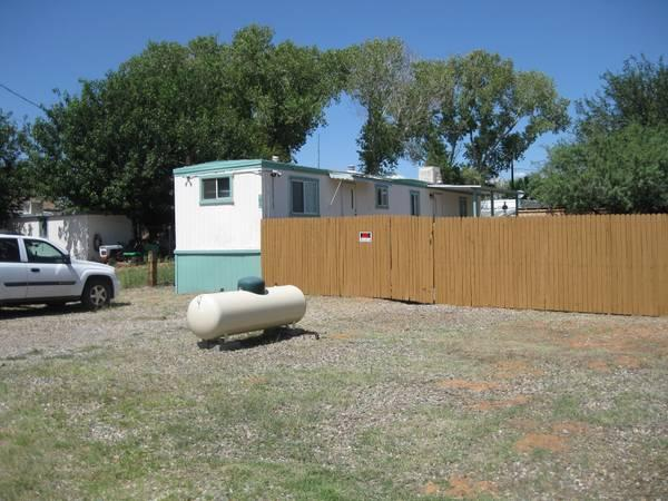 1br mobile home for rent in cornville arizona for 1br mobile home