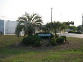 Ocala Florida Map.2br 2 2 Apt Greenfield Pool Se Area Ocala Fl Map For Rent In