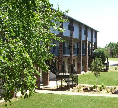 2br 895ft Townhome Available For Rent In Stillwater