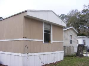 2br For Sale Or Rent Single Wide 2 Bedroom 1 5 Bath