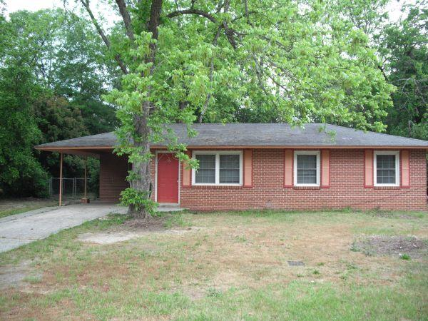 3 bedroom houses for rent in macon ga 28 images 3 On 4 bedroom houses for rent in macon ga