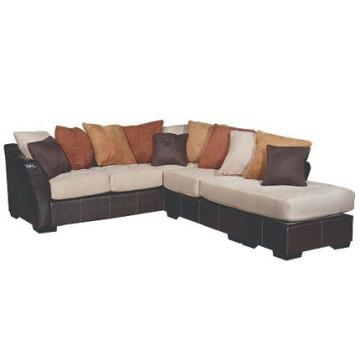 $500 OBO Sectional Couch