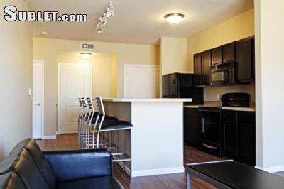 room for rent in edwardsville for sale in dunlap lake illinois
