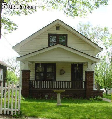 Room For Rent In Rockford For Sale In Rockford Illinois