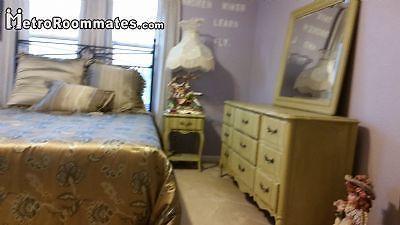 Room For Rent In Wilton Sacramento Stockton For Sale In Wilton