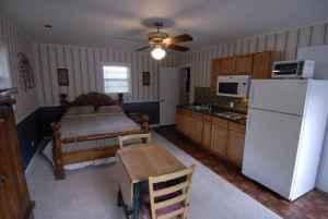 Studio Apartment Batesville Ar For Rent In Jonesboro Arkansas Classified Americanlisted Com
