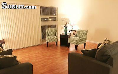 $5000 2 Apartment in Stockton Sacramento - Stockton