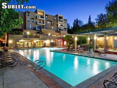 $5000 2 Apartment in Studio City San Fernando Valley Los Angeles