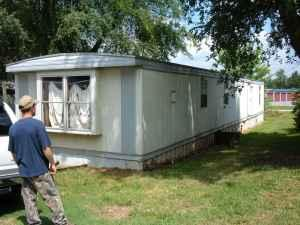 14x70 Marshfield Mobile Home Homes For Sale In The USA