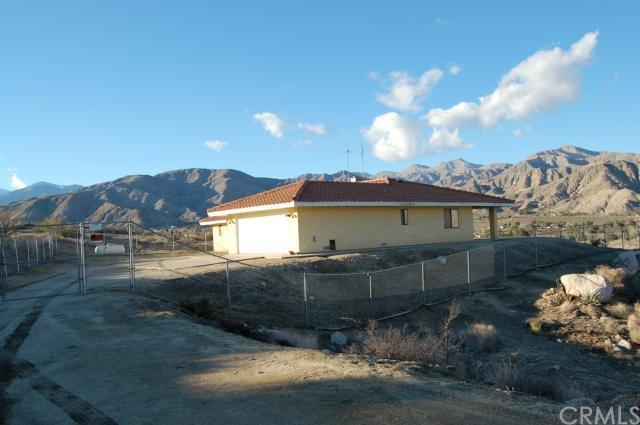 morongo valley single personals 36 single family homes for sale in morongo valley, ca browse photos, see new properties, get open house info, and research neighborhoods on trulia.