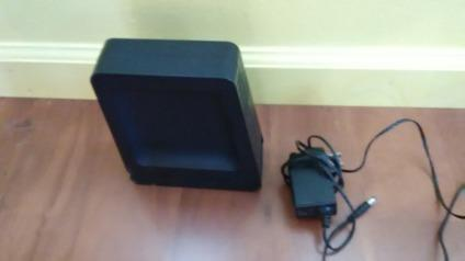 500GB External Hard Drive for sale [phone removed]
