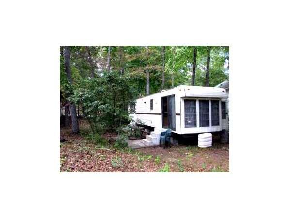 Singles in cleveland ga You won't be dissappointed - Review of Mountain Creek Grove, Cleveland, GA - TripAdvisor