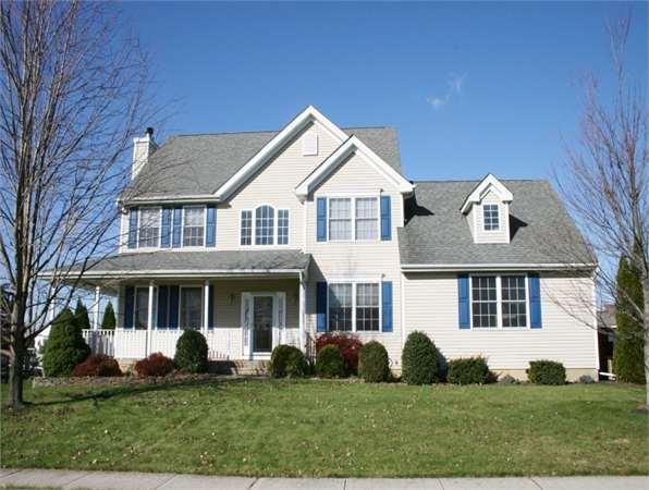 511 marlin farm rd single family home for sale in