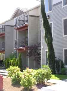 $515 Cascade Pointe Apts. Now Renting! (Salem)