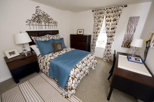 only 6 spaces left ames iowa for rent in ames iowa