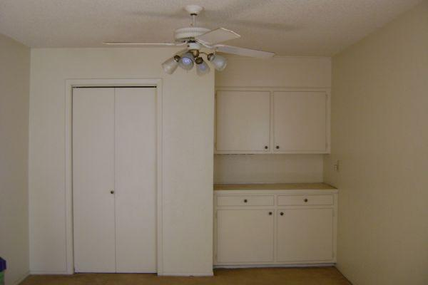 1br 900ft Spacious Newly Remodeled 103 Elmhurst C For Rent In Monroe Louisiana