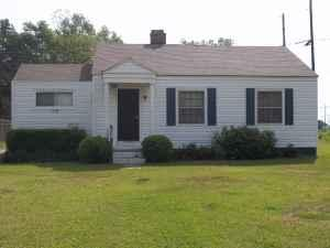 Section  Apartments In Warner Robins Ga