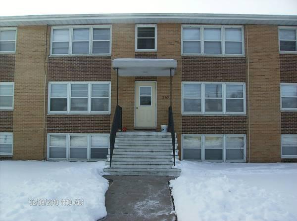 2br 30th St Dr 2 Bedroom For Rent In Cedar Rapids Iowa Classified