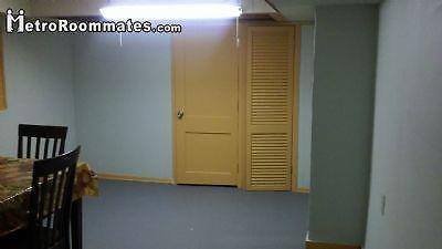 Room For Rent In Detroit Southwest Detroit Area For Sale In Detroit
