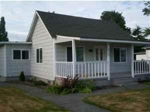 $525 WE HAVE RENTALS (Lynden, Sumas, Everson, Blaine)