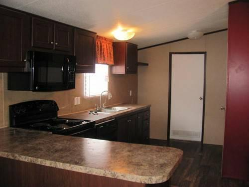 $52900 / 3br - REPO HOME 3 BEDROOM 2 BATH ONLY $52,900