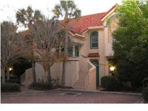 5299 TIVOLI DR, MIRAMAR BEACH, FL