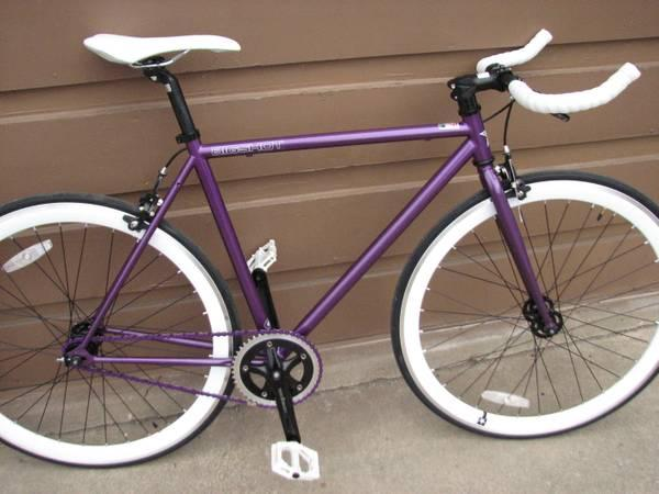 single speed bikes for sale