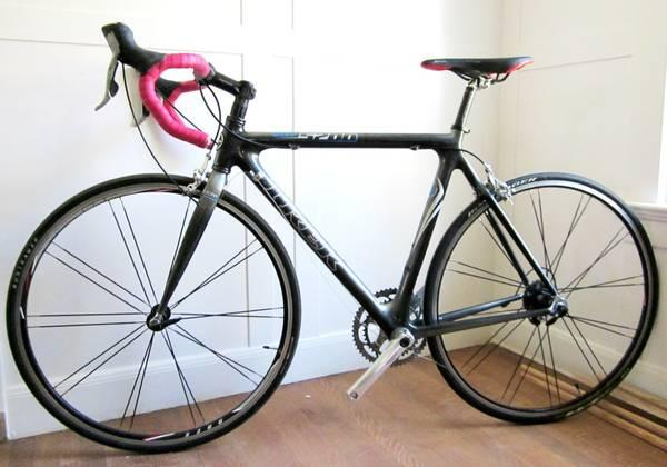 52cm Road & Tri Bikes 4 Sale * Carbon Fiber * Alloy *