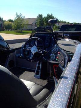 2012 Ranger z521 (Wisconsin) for Sale in Charlotte, North