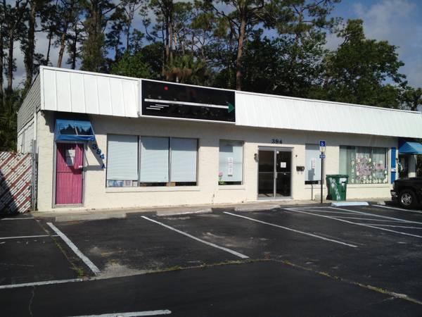 Sales Tax Daytona Beach Fl