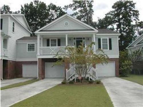 5445 5TH FAIRWAY DR, HOLLYWOOD, SC